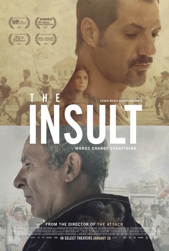 https://static.tvtropes.org/pmwiki/pub/images/the_insult_2017_movie_poster.jpg