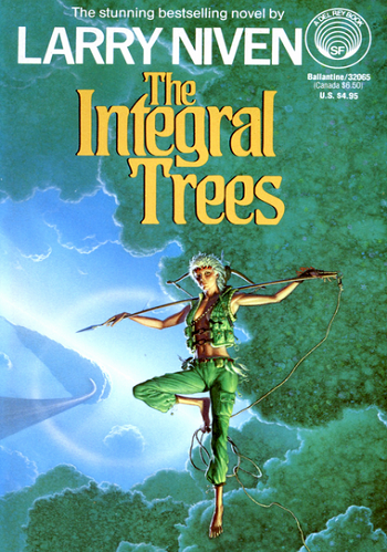 https://static.tvtropes.org/pmwiki/pub/images/the_integral_trees.png