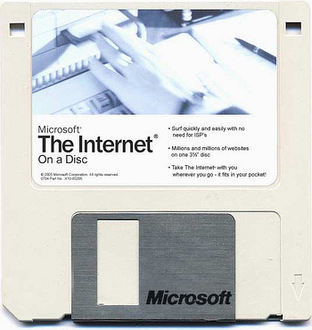 http://static.tvtropes.org/pmwiki/pub/images/the_internet_on_a_disc.jpg