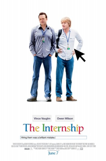 https://static.tvtropes.org/pmwiki/pub/images/the_internship_movie_poster.jpg