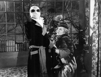 http://static.tvtropes.org/pmwiki/pub/images/the_invisible_man_1933.jpg