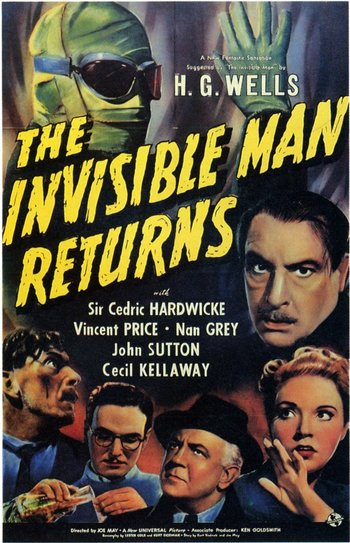 https://static.tvtropes.org/pmwiki/pub/images/the_invisible_man_returns_movie_poster.jpg