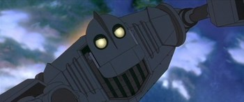 http://static.tvtropes.org/pmwiki/pub/images/the_iron_giant_awesome.jpg
