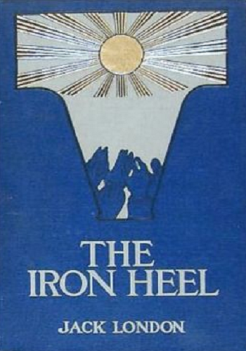 https://static.tvtropes.org/pmwiki/pub/images/the_iron_heel.png