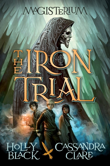 https://static.tvtropes.org/pmwiki/pub/images/the_iron_trial_cover.png