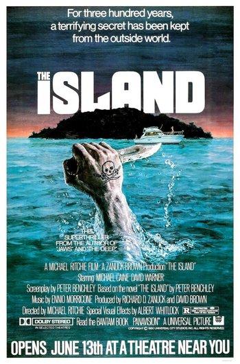 https://static.tvtropes.org/pmwiki/pub/images/the_island_8.jpg
