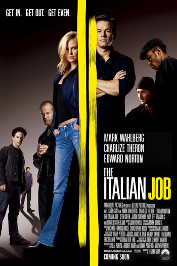 http://static.tvtropes.org/pmwiki/pub/images/the_italian_job_2003_poster.jpg