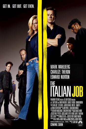 https://static.tvtropes.org/pmwiki/pub/images/the_italian_job_2003_poster.jpg