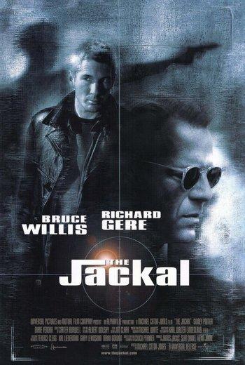 http://static.tvtropes.org/pmwiki/pub/images/the_jackal_1997_poster.jpg
