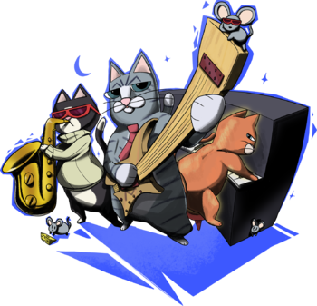 https://static.tvtropes.org/pmwiki/pub/images/the_jazz_cats.png
