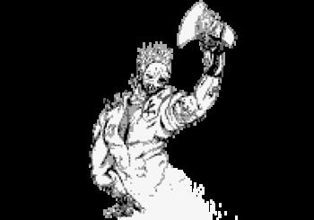 https://static.tvtropes.org/pmwiki/pub/images/the_joykiller.png