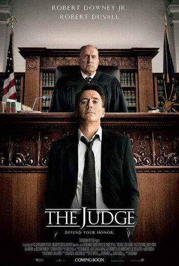 https://static.tvtropes.org/pmwiki/pub/images/the_judge_2014_film_poster.jpg