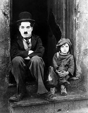 https://static.tvtropes.org/pmwiki/pub/images/the_kid_1921_5.png