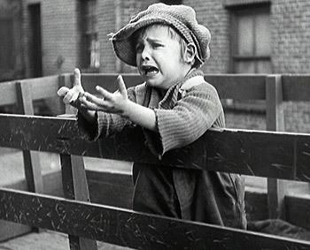 https://static.tvtropes.org/pmwiki/pub/images/the_kid_heartwarming.jpg