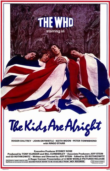 http://static.tvtropes.org/pmwiki/pub/images/the_kids_are_alright_1979_poster.jpg