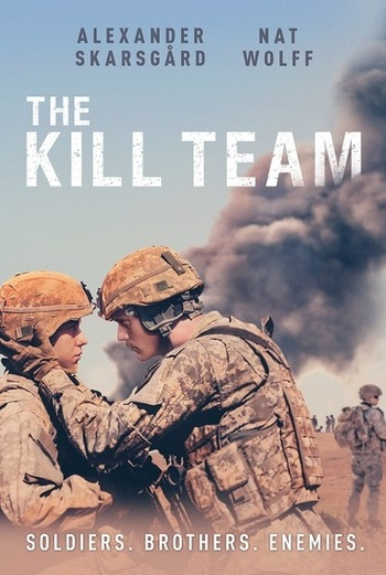 https://static.tvtropes.org/pmwiki/pub/images/the_kill_team.jpg