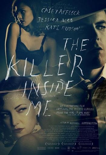 https://static.tvtropes.org/pmwiki/pub/images/the_killer_inside_me_poster_1595.jpg