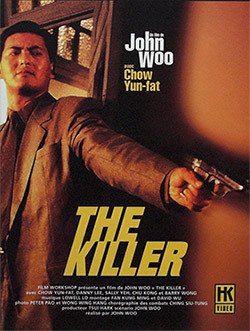 http://static.tvtropes.org/pmwiki/pub/images/the_killer_poster.jpg