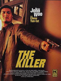 https://static.tvtropes.org/pmwiki/pub/images/the_killer_poster.jpg
