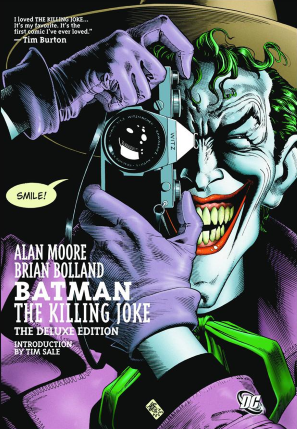 https://static.tvtropes.org/pmwiki/pub/images/the_killing_joke.png