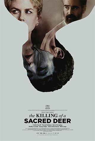 https://static.tvtropes.org/pmwiki/pub/images/the_killing_of_a_sacred_deer_poster.jpg