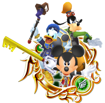 https://static.tvtropes.org/pmwiki/pub/images/the_king_&_donald_&_goofy_6_khux.png