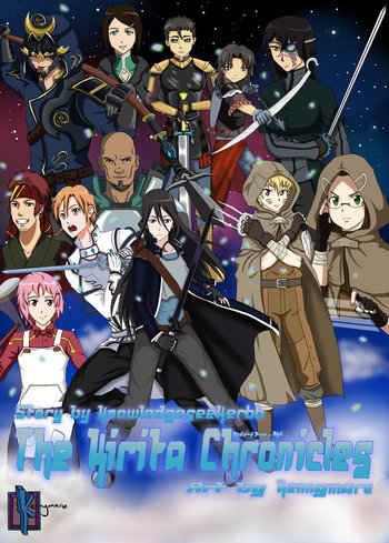 https://static.tvtropes.org/pmwiki/pub/images/the_kirita_chronicles_cover_version_2.jpg