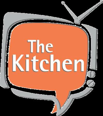 https://static.tvtropes.org/pmwiki/pub/images/the_kitchen_logo.png