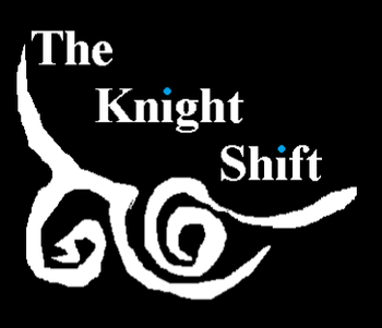 https://static.tvtropes.org/pmwiki/pub/images/the_knight_shift_9.png