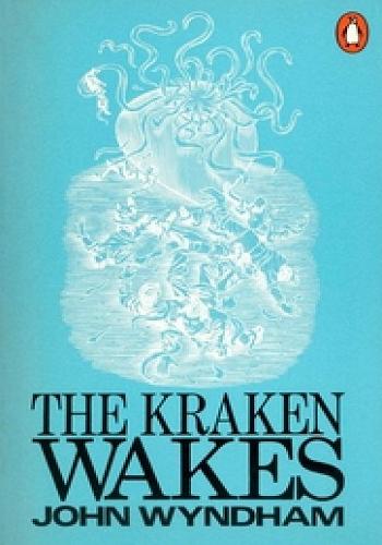 https://static.tvtropes.org/pmwiki/pub/images/the_kraken_wakes.png