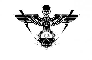 https://static.tvtropes.org/pmwiki/pub/images/the_kraven_corporation__459982.png