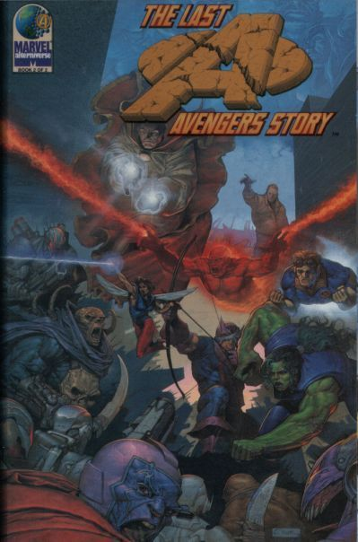 http://static.tvtropes.org/pmwiki/pub/images/the_last_avengers_story_vol_1_2.jpg