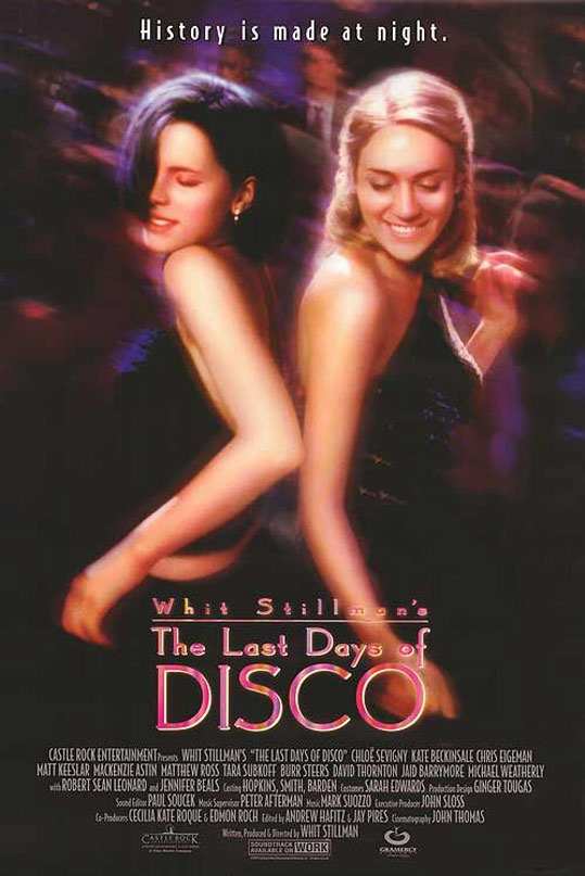 http://static.tvtropes.org/pmwiki/pub/images/the_last_days_of_disco.jpg