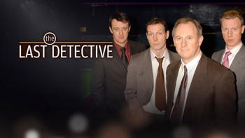 http://static.tvtropes.org/pmwiki/pub/images/the_last_detective.jpg
