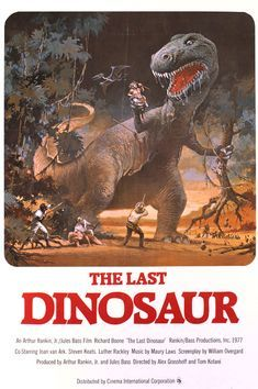 http://static.tvtropes.org/pmwiki/pub/images/the_last_dinosaur.jpg