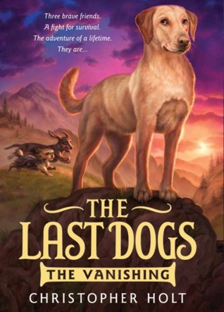 https://static.tvtropes.org/pmwiki/pub/images/the_last_dogs.jpg