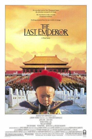 https://static.tvtropes.org/pmwiki/pub/images/the_last_emperor_poster.jpg