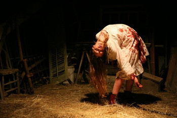 http://static.tvtropes.org/pmwiki/pub/images/the_last_exorcism_nightmare_fuel.jpg