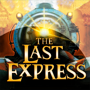http://static.tvtropes.org/pmwiki/pub/images/the_last_express.png