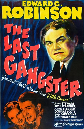 http://static.tvtropes.org/pmwiki/pub/images/the_last_gangster_1937.jpg
