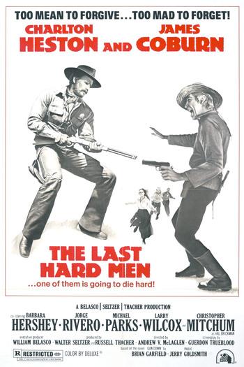https://static.tvtropes.org/pmwiki/pub/images/the_last_hard_men_1976_film_poster.jpg