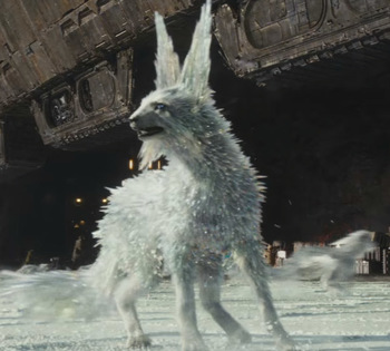 https://static.tvtropes.org/pmwiki/pub/images/the_last_jedi_crystal_fox_featured_10312017.jpg