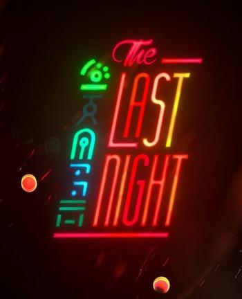 http://static.tvtropes.org/pmwiki/pub/images/the_last_night.jpg