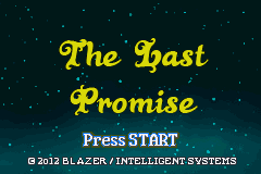 https://static.tvtropes.org/pmwiki/pub/images/the_last_promise_09.png