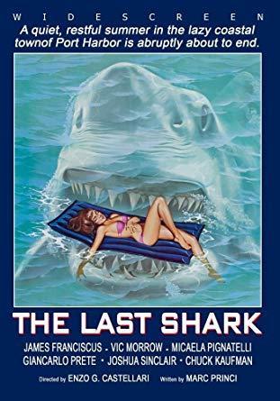 https://static.tvtropes.org/pmwiki/pub/images/the_last_shark.jpg