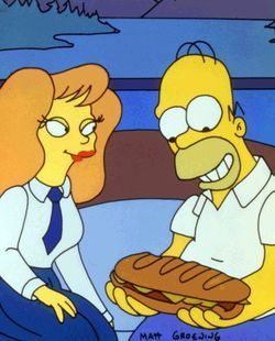 https://static.tvtropes.org/pmwiki/pub/images/the_last_temptation_of_homer_promo_picture.jpg