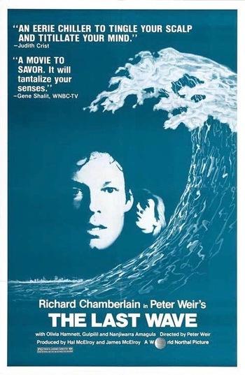 https://static.tvtropes.org/pmwiki/pub/images/the_last_wave_1977.jpg