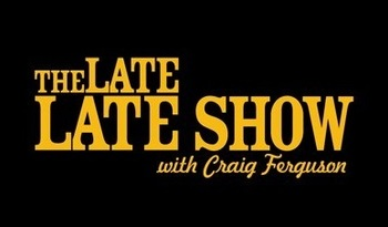 https://static.tvtropes.org/pmwiki/pub/images/the_late_late_show_with_craig_ferguson.jpg