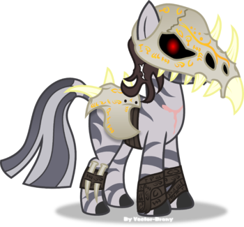 http://static.tvtropes.org/pmwiki/pub/images/the_legate_by_vector_brony_d9qvxmc_4.png
