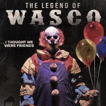 https://static.tvtropes.org/pmwiki/pub/images/the_legend_of_wasco.jpg